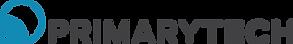 logo side 1.png