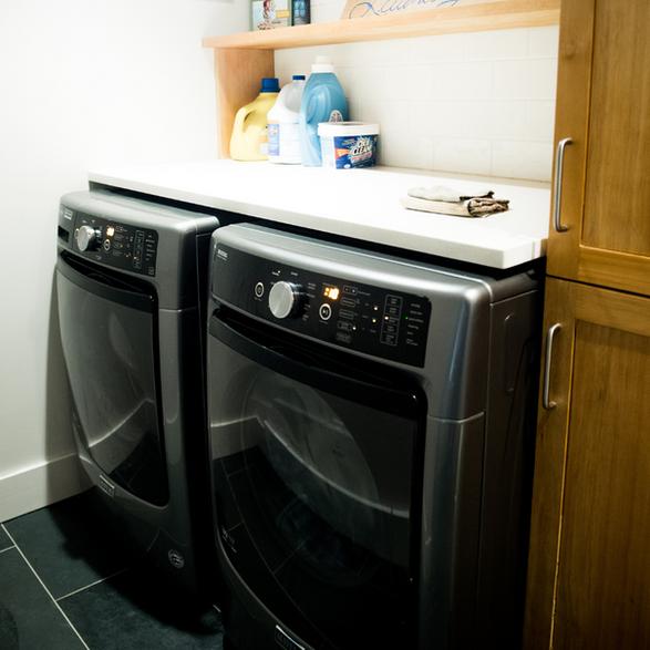 Laundry Saindon Renovation Squamish.png.