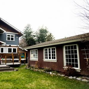 Extension Saindon Renovation Squamish.pn