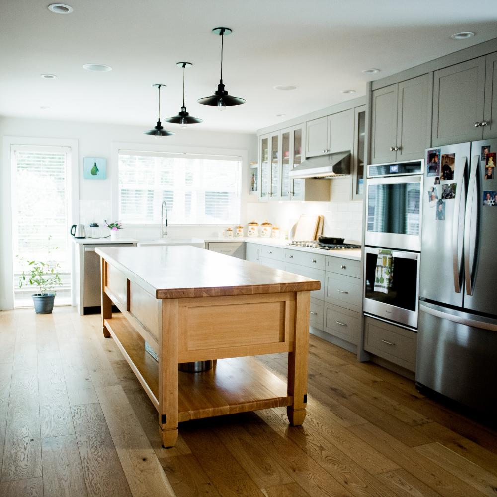 1 Kitchen Saindon Renovation Squamish.pn