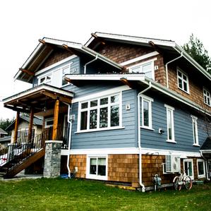 Exterior Saindon Renovation Squamish.png
