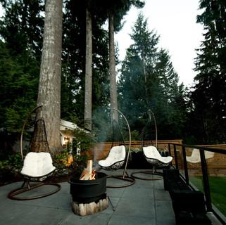 hodge outdoor space.jpg