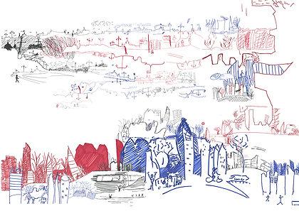 collagefinalhighres website.jpg