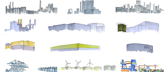 Architectural Research drawings.jpg
