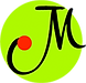180914-Monogramme-MJ-ClownW.png