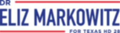 EMT19_001_logo_CMYK (2).jpg