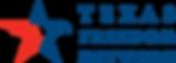 tfn-logo.png
