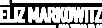 EMT19_001_logo_white.png