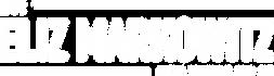 EMT19_001_logo_white (1).png