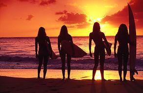 Серфинг в Доминикане. Серфинг Доминикана. Школа серфинга в Доминикане (Пунта-Кана). Школа серфинга Доминикана.