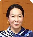 Yuki S. Itaya