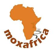 Moxafrica logo