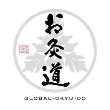 okyudoLogo.jpg
