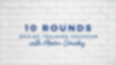 10 rounds (5).png
