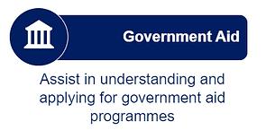 gov aid.PNG