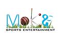Ajanta School (Moksha Sports)