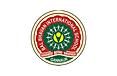 Haryana (Bal Bhavan)