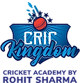 CricKingdom_edited.png