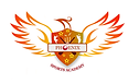 CricKingdom Bhopal Phoenix Cricket Academy