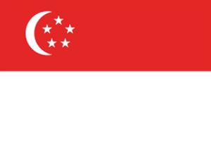sg-flag.png