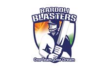bardoli-blasters.png