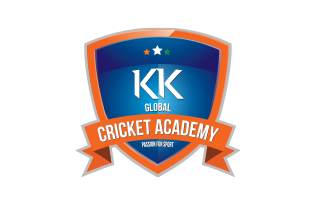 KK Global Cricket academy