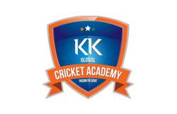 KK Global Cricket academy