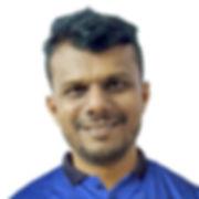 Prathamesh-Salunke.jpg