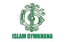 Islam-Gymkhana.png