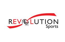 revolution-sports