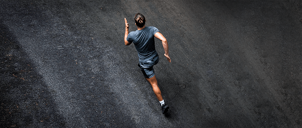 high-angle-runner-training-min.png