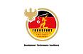 Frankfurt International Cricket Academy