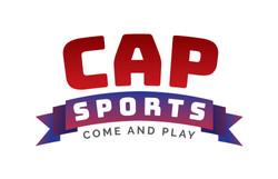 cap-sports
