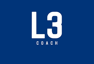 Coachlevel3.png