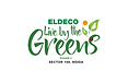 Eldeco Properties