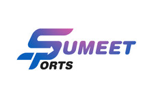 Sumeet-sports.jpg