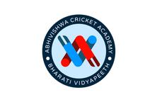 abhivishwa.png