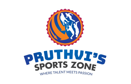 Pruthvi.jpg