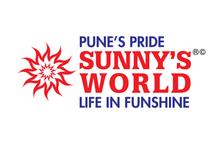 sunnys-world.png