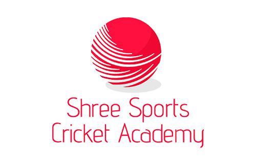 Shree-Sports