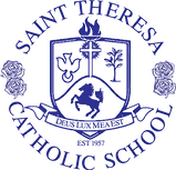 st-theresa-logo trimmed in blue.png