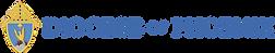 dphx-web-logo_orig.png