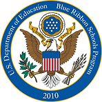 Blue_Ribbon_logo_2010.png