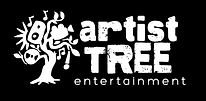 ArtistTree_Web2.png