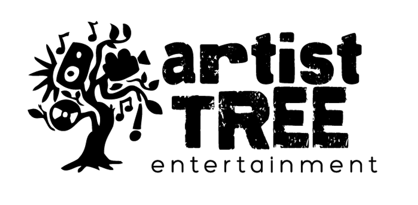 ArtistTree_Web1.png