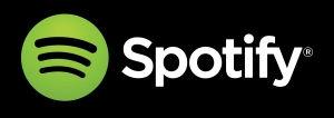 spotify-logo-primary-horizontal-dark-bac