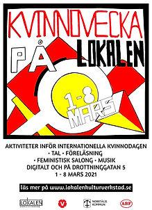 kvinnoveckalokalen2021.jpg