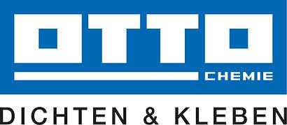 OTTO-CHEMIE Logo.jpg
