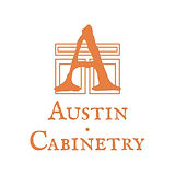 Austin Cabinetry 4.jpg