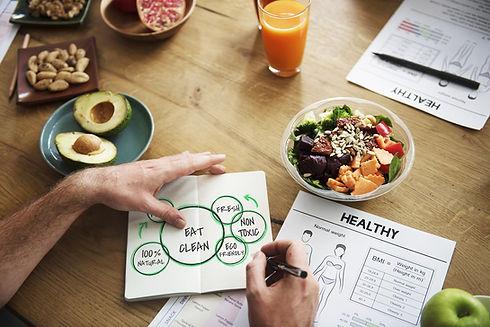 bigstock----Natural-Nutrion-Healthy-E-17